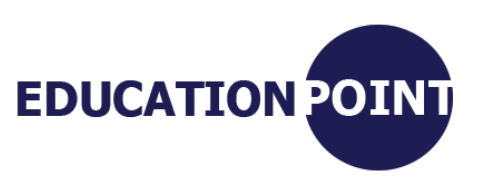 Logo_Education_Point