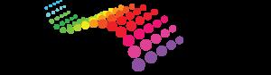 logo-final-300x84